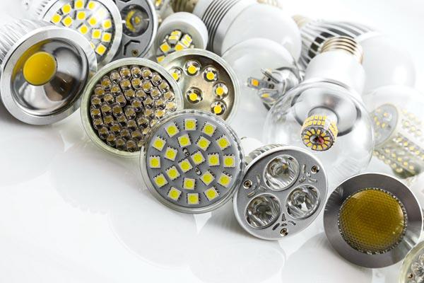 英国新关税制度:LED灯将免征关税