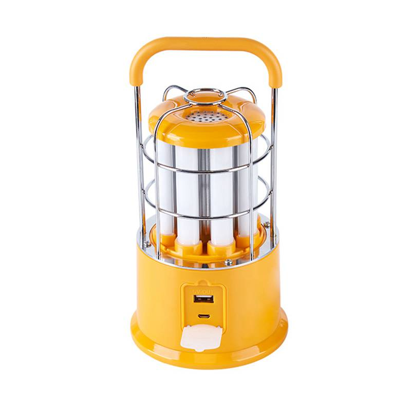 Rechargeable LED Work Light K5-5